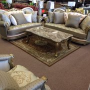 New Traditional Photo Of Five Star Furniture   Oak Lawn, IL, United States.