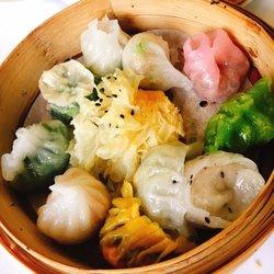 Dim Sum Go Go Order Food Online 685 Photos 765 Reviews
