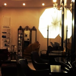 Salon De Coiffure Paris Reve Paris Hair Salons 77 Rue Vaugirard