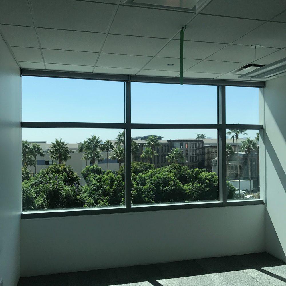 Window Tinting Near Huntington Beach Ca