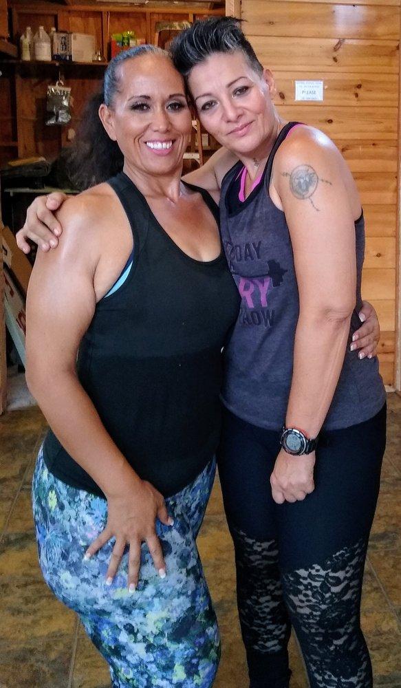 Soul Fitness Hawaii