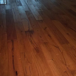 Photo Of Lamb Brothers Flooring   Mount Juliet, TN, United States. A Job
