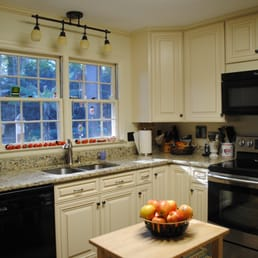 Good Photo Of Artistic Kitchens U0026 Design   Augusta, GA, United States