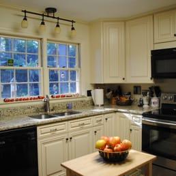 Artistic Kitchens & Design - Cabinetry - 3124 Washington Rd, Augusta ...