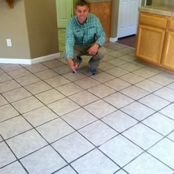 photo of the specialists all natural carpet cleaning el dorado hills ca united tile cleaning before