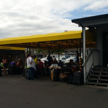 Hertz Car Rental Honolulu Airport Reviews