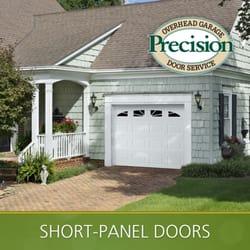 Photo Of Precision Door Service   Tampa, FL, United States