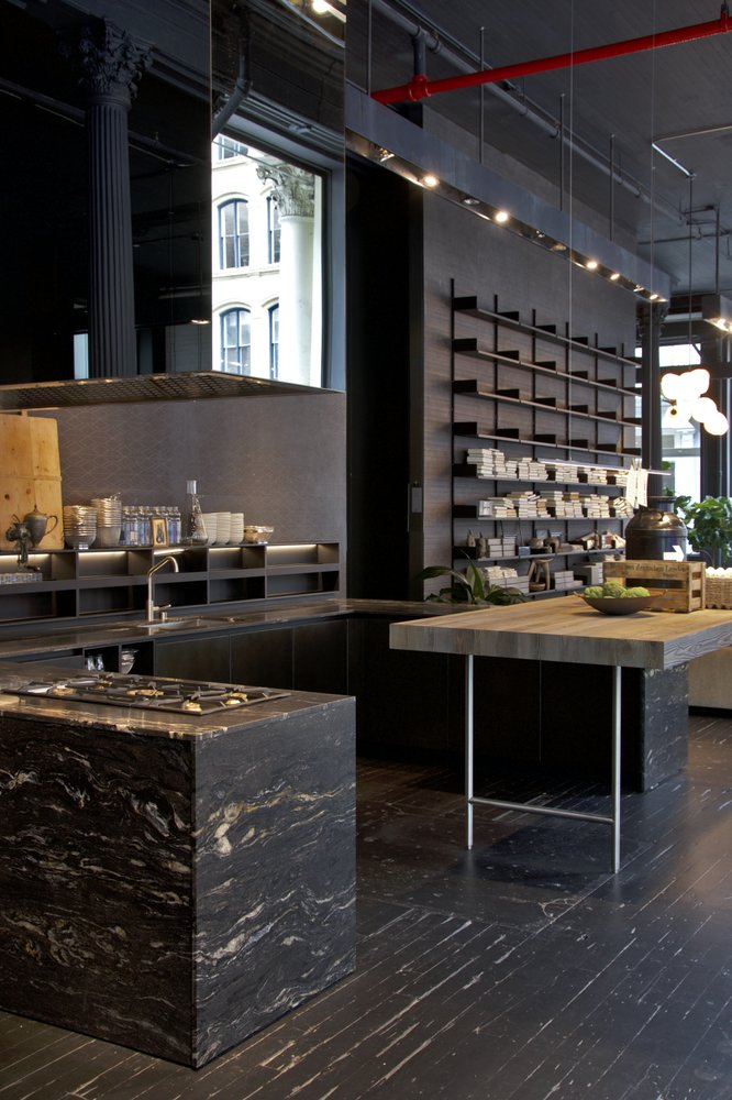 boffi soho 13 photos cuisine salle de bain 31 1 2. Black Bedroom Furniture Sets. Home Design Ideas