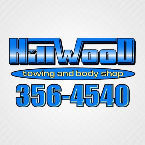 Hillwood Towing and Body Shop