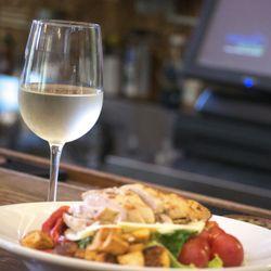 Top 10 Best Chain Restaurants In Atlantic City Nj Last
