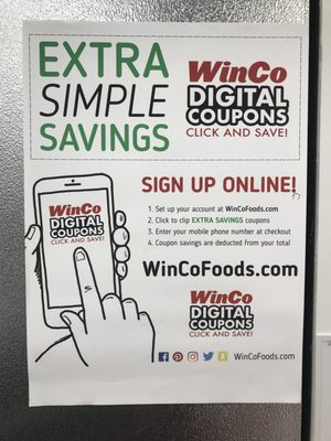 Winco Locations California Map.Winco Foods 1500 Sw Oak St Hillsboro Or Grocery Stores Mapquest