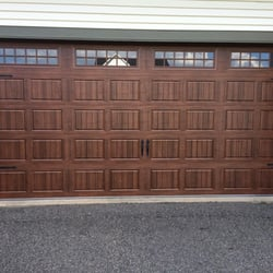 Awesome Photo Of Doors 2 Fix Garage Door Service And Repair   Aurora, CO