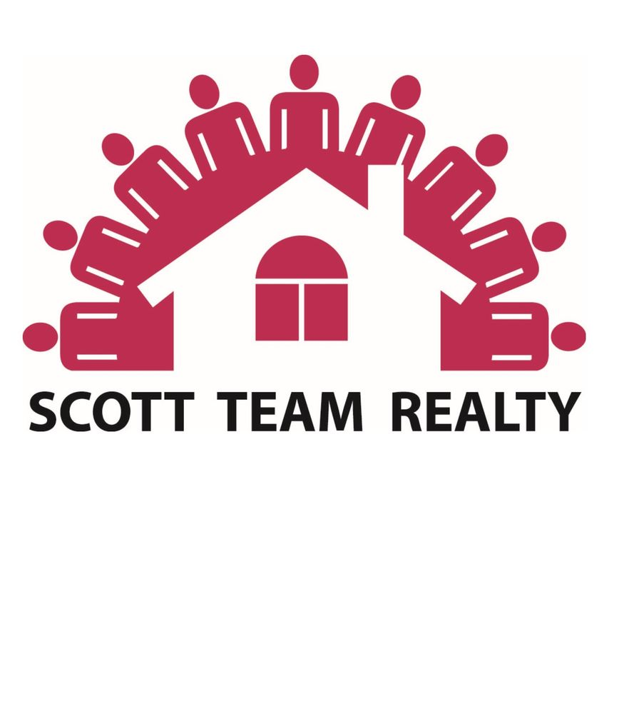 Scott Team Realty