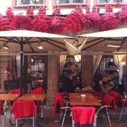 salon de th grand rue 23 photos 47 reviews tea