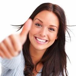 Fast payday loans usa photo 2