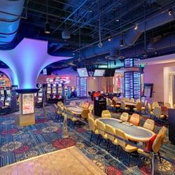 Metro casino san juan