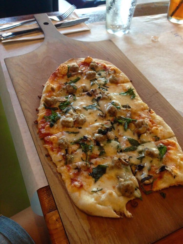 Nik S Italian Kitchen