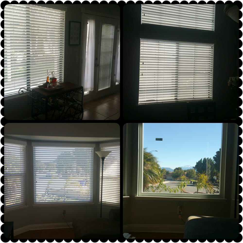 review p cellular budget light blinds blindsca cordless shade ca filtering