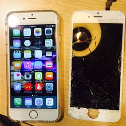 Cheapest Iphone Repair In Los Angeles