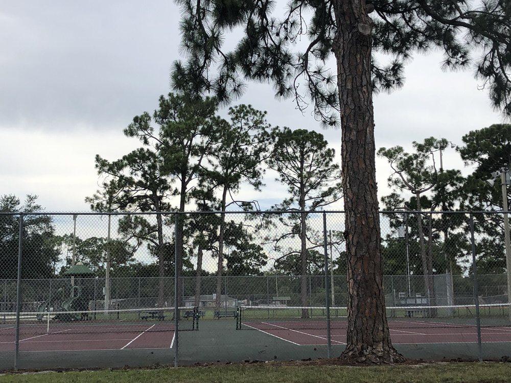 Lakewood Park: 6102 Kings Hwy, Fort Pierce, FL