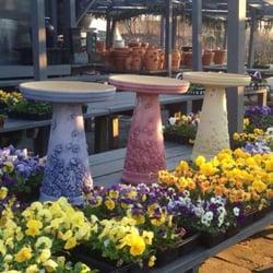 north shore garden center 13 photos nurseries gardening 53 ave a port washington ny