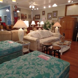 Attractive Photo Of Coastal Keys Quality Used Furniture   Sarasota, FL, United States