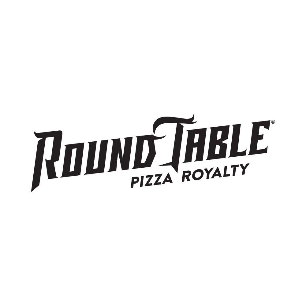 Round Table Pizza: 6267 Graham Hill Rd, Felton, CA