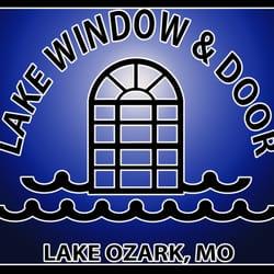 photo of lake window and door lake ozark mo united states windows