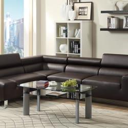 photo of furniture in paradise las vegas nv united states