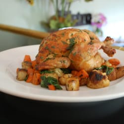 Kitchen A Bistro - 186 Photos & 217 Reviews - American (New) - 404 N ...