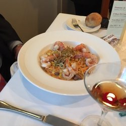 Photo Of Verjus Restaurant Maplewood Nj United States