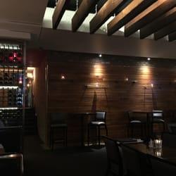 Amsterdam Cafe Auburn Al Menu