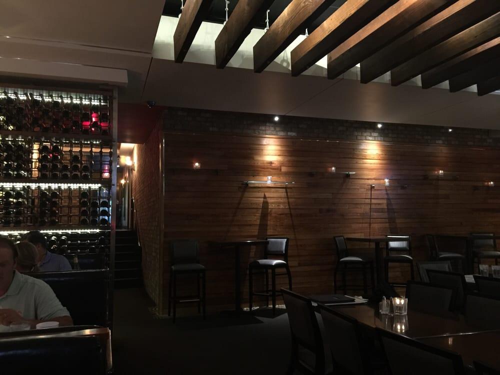 Auburn (AL) United States  city photos gallery : ... Auburn, AL, United States Restaurant Reviews Phone Number Menu