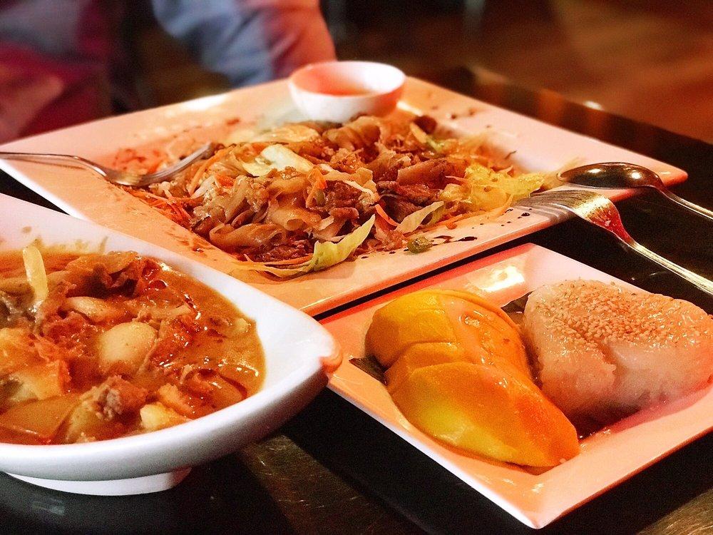 Food from Noodlefan