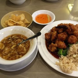 Jade Garden Chinese Restaurant Order Food Online 20 Photos 57 Reviews Chinese 1207