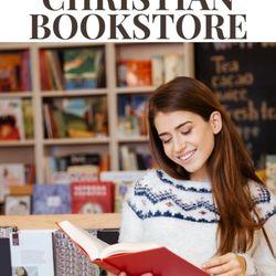 Harvest Christian Bookstore - Religious Items - 10600 S