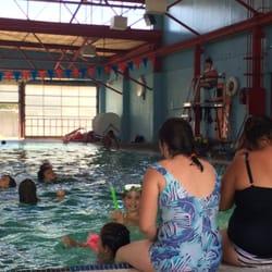 Los Altos Pool Swimming Pools 10100 Lomas Ne Eastside Albuquerque Nm Phone Number Yelp
