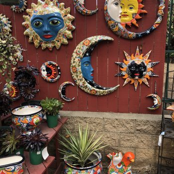 Photo Of Armstrong Garden Centers Carlsbad Ca United States