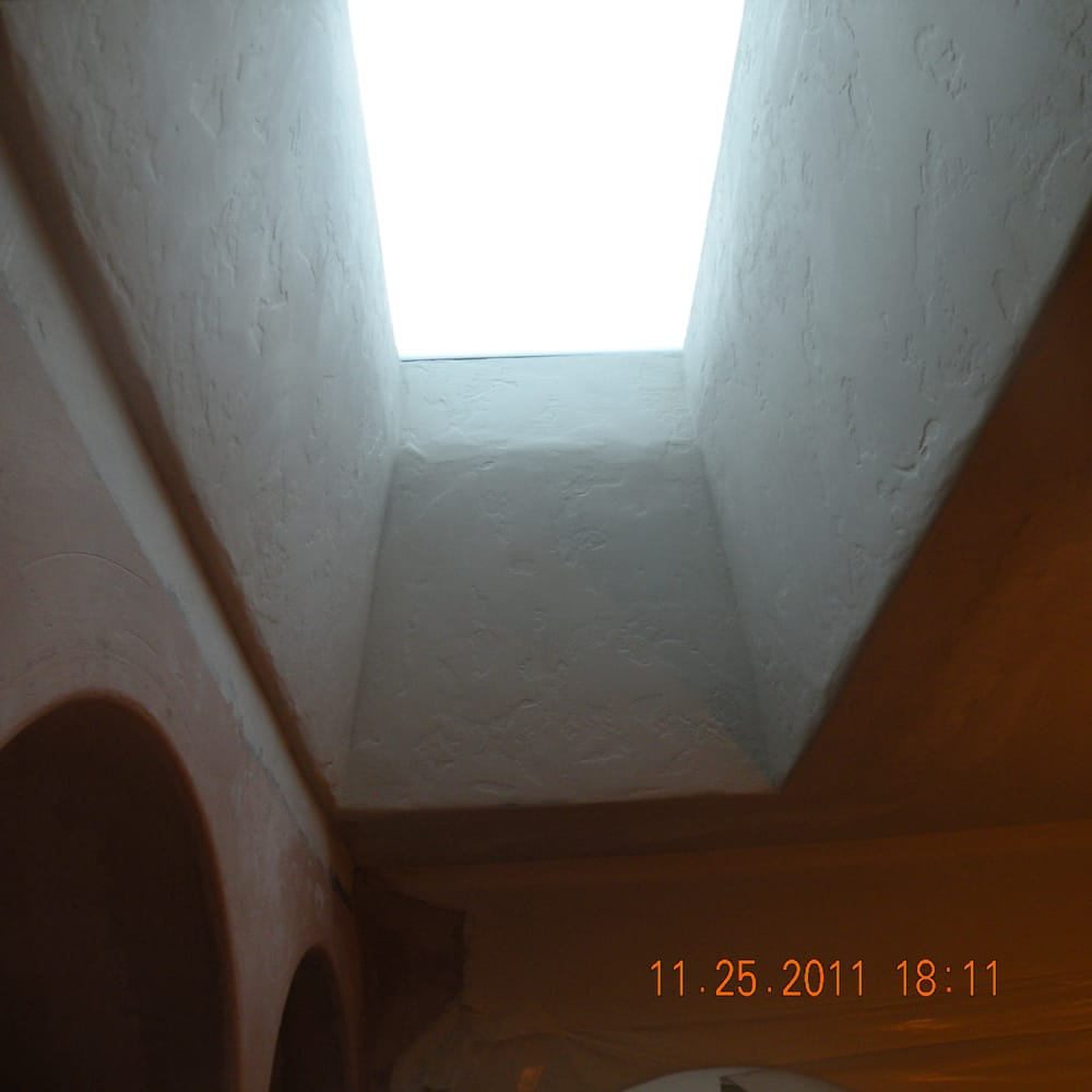 The Plaster Master 36 Photos 28 Reviews Contractors El Rewiring An Old House Walls Sereno Los Angeles Ca Phone Number Yelp
