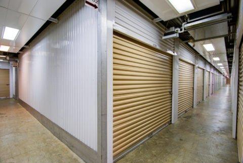 Ponchatoula Storage: 12134 Hwy 22, Ponchatoula, LA