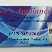 ... Photo Of Hu0026R Appliance   Gardena, CA, United States