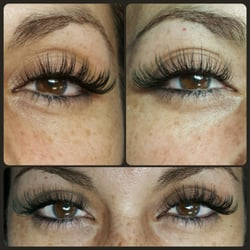 a60eff160df Foxy Lash Boutique - Make An Appointment - 33 Photos & 32 Reviews - Eyelash  Service - 2700 N 29th Ave - Hollywood, FL - Phone Number - Services - Yelp