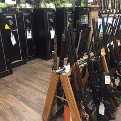 d and l shooting supplies 23 reviews guns ammo 3314 w shore