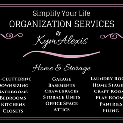 Photo Of KymAlexis   Simplify Your Life   Red Bank, NJ, United States.