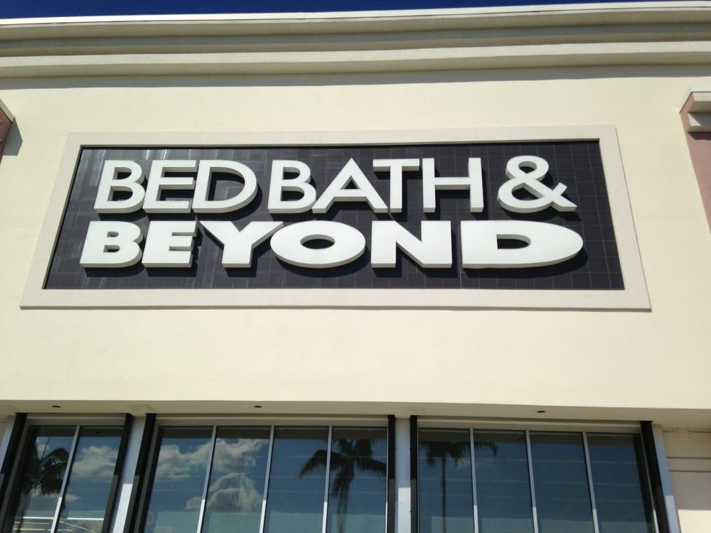 Bed bath beyond kitchen bath 2595 ne 10th ct homestead fl united states phone - Bed bath beyond kitchen ...