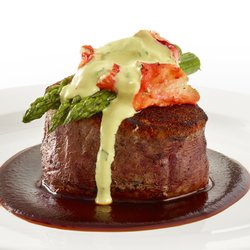 The Best 10 Steakhouses In Louisville Ky With Prices Last