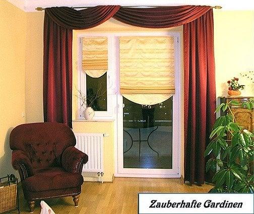 fotos zu zauberhafte gardinen yelp. Black Bedroom Furniture Sets. Home Design Ideas
