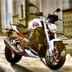 Photo of Big Twin Bmw Motor Cycle Sales \u0026 Service - Boise ID United & Big Twin Bmw Motor Cycle Sales \u0026 Service - 11 Reviews - Motorcycle ...