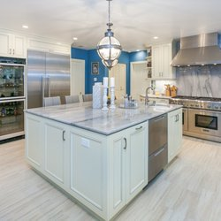 finesse remodeling consulting 185 photos 57 reviews kitchen