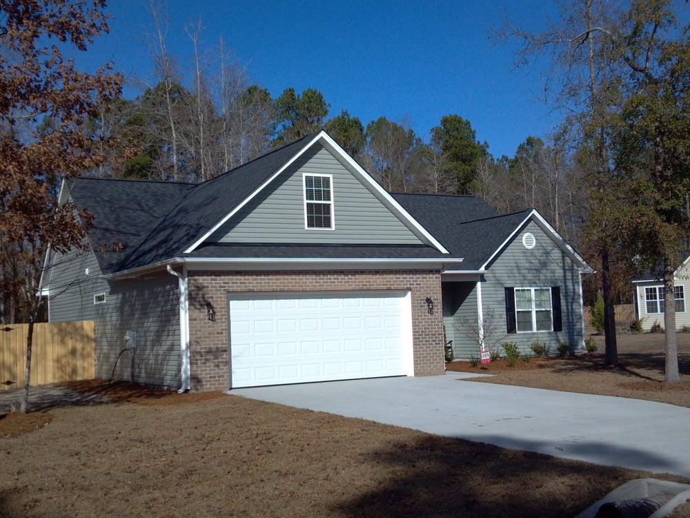 Excel Roofing Company: 1624 Castle Hayne Rd, Wilmington, NC